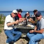 Shore Lunch Sportsmans 4 300x225
