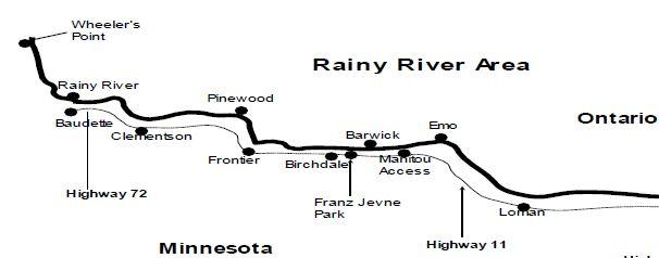 map-Rainy-River-public-accesses