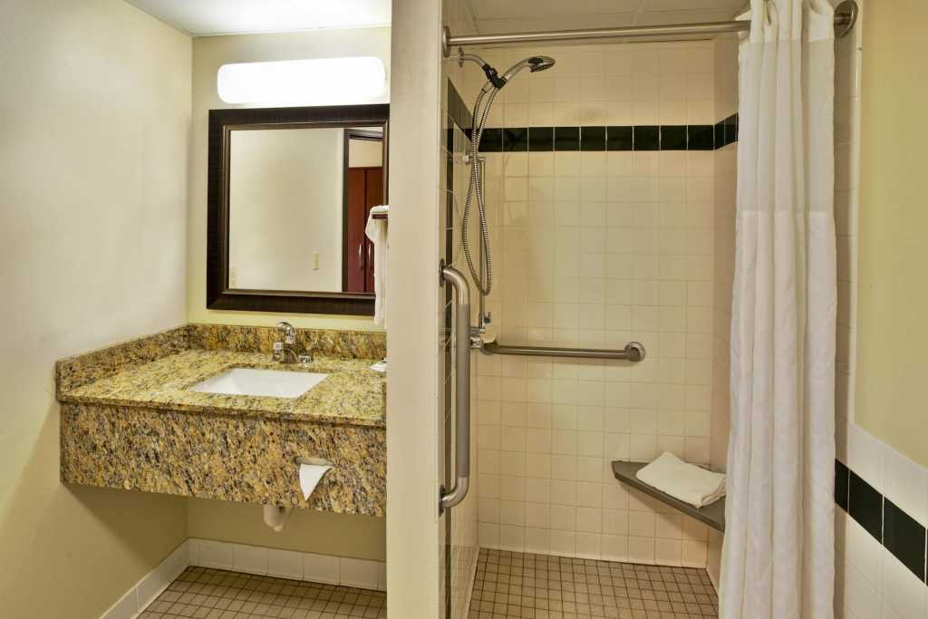 51949_accessible_shower_1