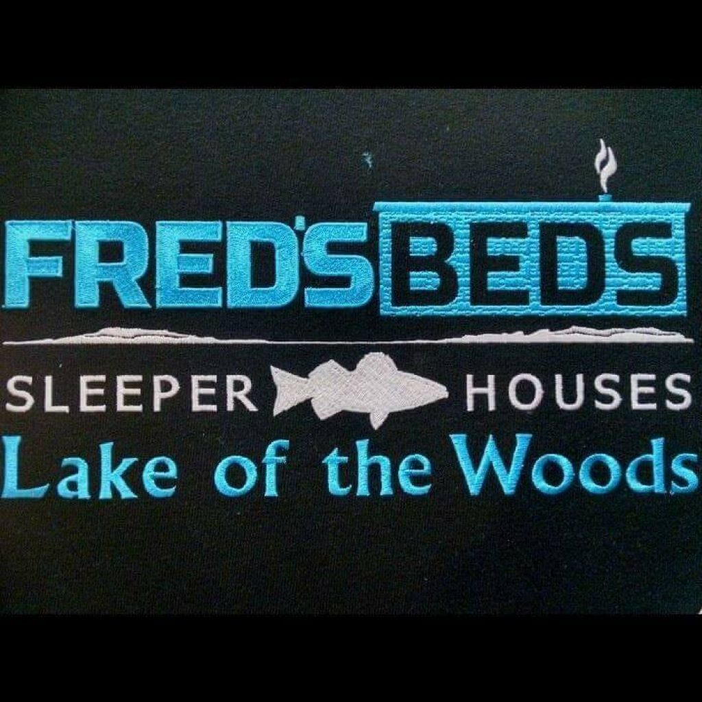 freds-beds_logo