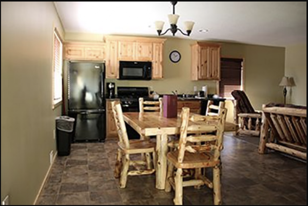 sportsmans-lodge_cabin-kitchen