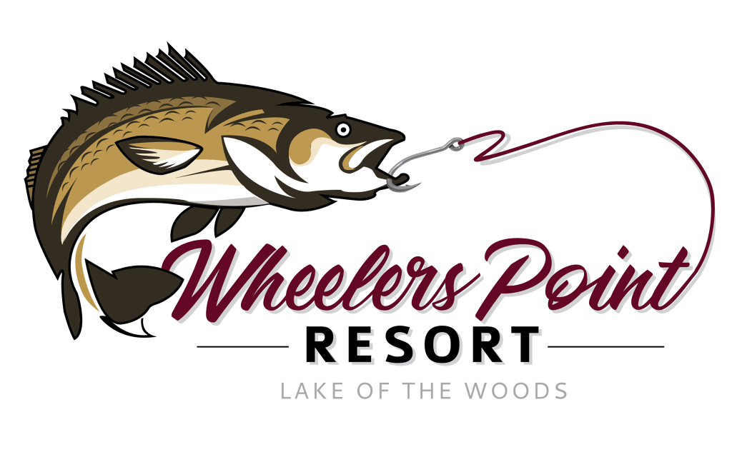 wheeler-point-resort_logo