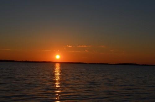 nw-angle-sunset-500×331